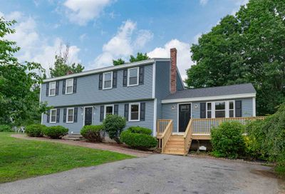 5 Coteville Road Londonderry NH 03053