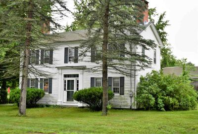 60 Middle Road Brentwood NH 03833