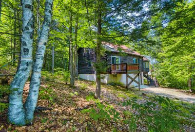 59 Bayle Mountain Road Ossipee NH 03814