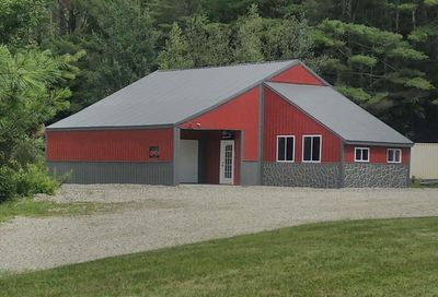 324 East Side Road Wentworth NH 03282