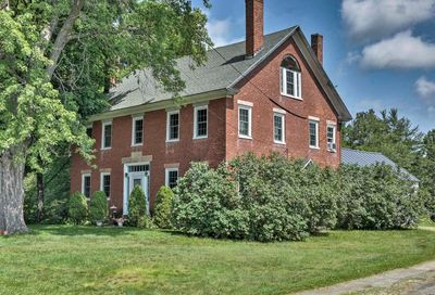 180 Forest Road Marlow NH 03456