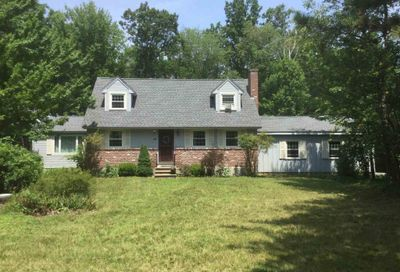 12 Hickory Drive Amherst NH 03031
