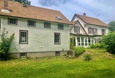 2819 Dartmouth College Highway Haverhill NH 03774