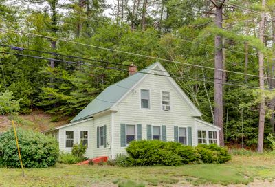 368 Intervale Cross Road Conway NH 03860