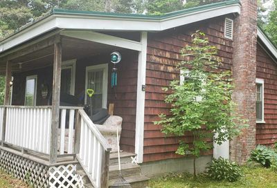 241 Old Whitefield Road Littleton NH 03561