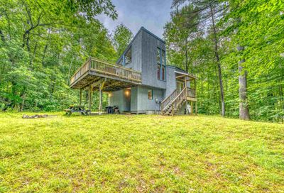 5 Bell Valley Road Campton NH 03223