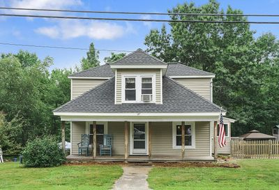 127 Old Gage Hill Road Pelham NH 03076