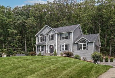 751 Back Mountain Road Goffstown NH 03045
