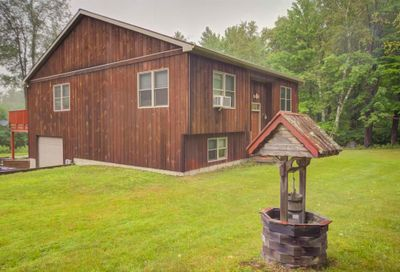 276 S Whitefield Road Whitefield NH 03598