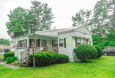 900B Maid Marion Drive Exeter NH 03833