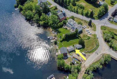 6 West Shore Road Nelson NH 03457