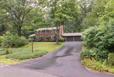 75 Pinecrest Drive Gilford NH 03249