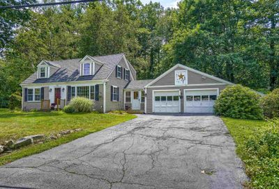 41 Piscassic Road Newfields NH 03856