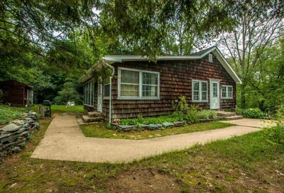 73 E Side Road Conway NH 03818