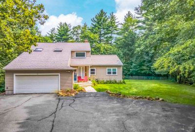 13 Sampson Road Rochester NH 03867-4207