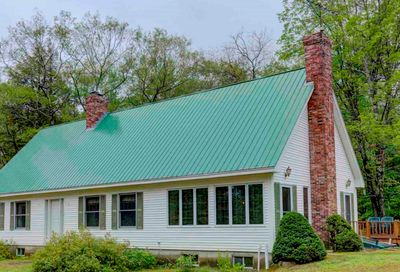 2717 Green Hill Road Conway NH 03813