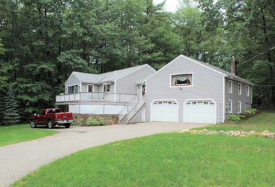 78 Rocky Hill Road Somersworth NH 03878