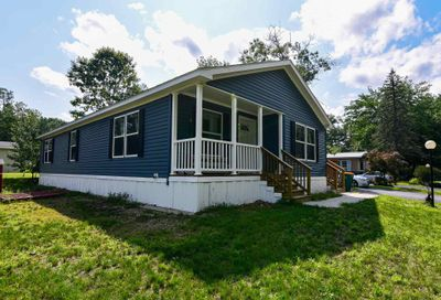 84 Cormier Drive Rochester NH 03867