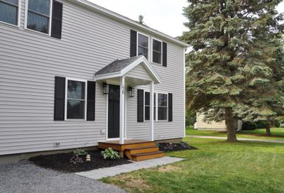 46 Ossie Road Middlebury VT 05753