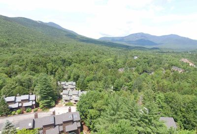 7 Pine Tree Way Waterville Valley NH 03215