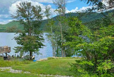 129 Clayton Tract Road Wells VT 05774