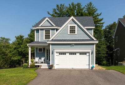 46 Constitution Way Rochester NH 03867