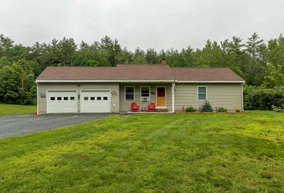 219 Old Claremont Road Charlestown NH 03603