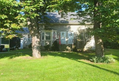 3360 Lafayette Road Portsmouth NH 03801