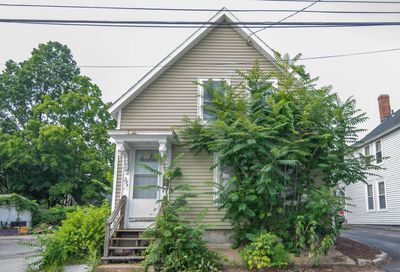 326 Concord Street Manchester NH 03104