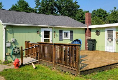 610 Suncook Valley Road Pittsfield NH 03263