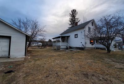1163 US Route 4 Canaan NH 03741