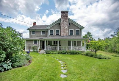 435 Paine Road Easton NH 03580