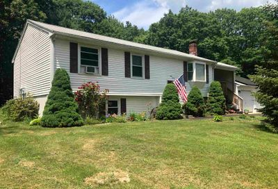 47 Toftree Lane Dover NH 03820