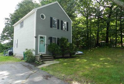 23 Ledgeview Drive Rochester NH 03839