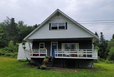 295 Russell Young Road Starksboro VT 05443