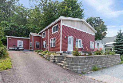 26 Plymouth Street Meredith NH 03253