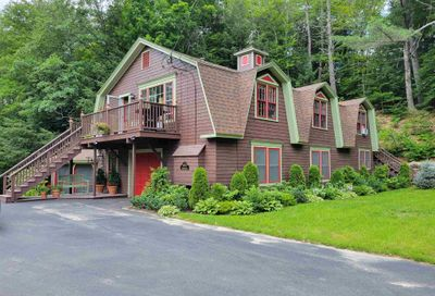 197 Perch Pond Road Holderness NH 03245