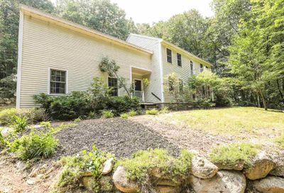 50 Campbell Road Bedford NH 03110