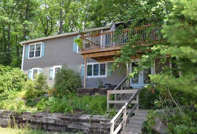 165 South Shore Road New Durham NH 03855