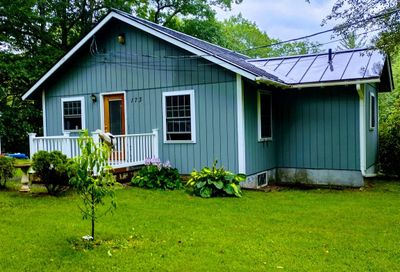 173 Maple Street Andover NH 03216