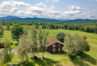 130 Colby Road Whitefield NH 03598