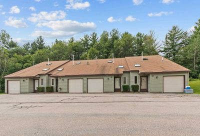 67 Tideview Drive Dover NH 03820