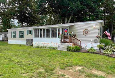 11 Joanne Court Exeter NH 03833