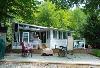 245 High Country Way Holderness NH 03245