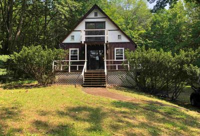 279 Governor Wentworth Highway Moultonborough NH 03254
