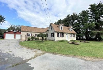 1292 Old Claremont Road Charlestown NH 03603