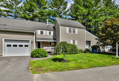 55 Winding Pond Road Londonderry NH 03053