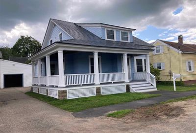 38 Fifth Street Dover NH 03820