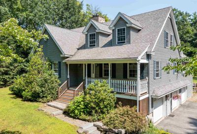 64 Rowe Drive Fremont NH 03044