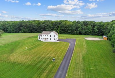 231 Middle Winchendon Road Rindge NH 03461